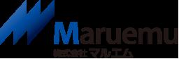 株式会社マルエム